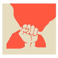 Cafundo Logo